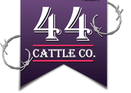 44 Cattle Co.